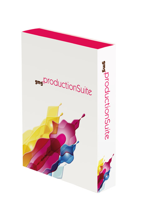 srgb-big-productionsuite1-f9